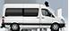 Эвакуатор для микроавтобуса Одесса